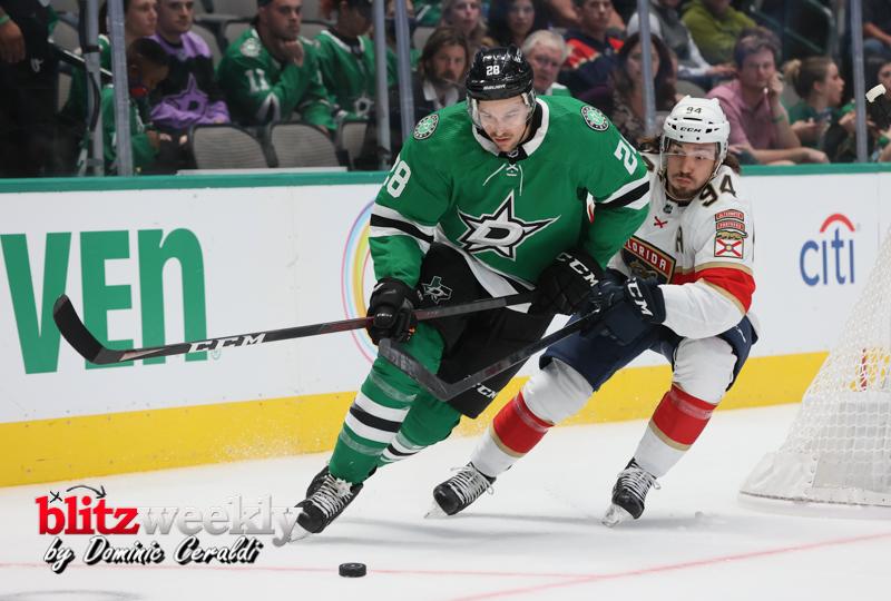 Stars-vs-Panthers-7