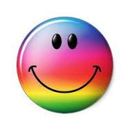 happy emoji example