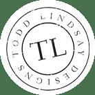 Todd Lindsay Designs