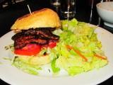 Fenix Restaurant, San Rafael