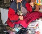 Bhutan 2014: Buddhist State and Mountains