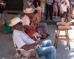 Cuba 2012: Colonial Havana, Lush Countryside, End of Socialist Experiment