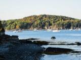 New York, Vermont & Maine 2014