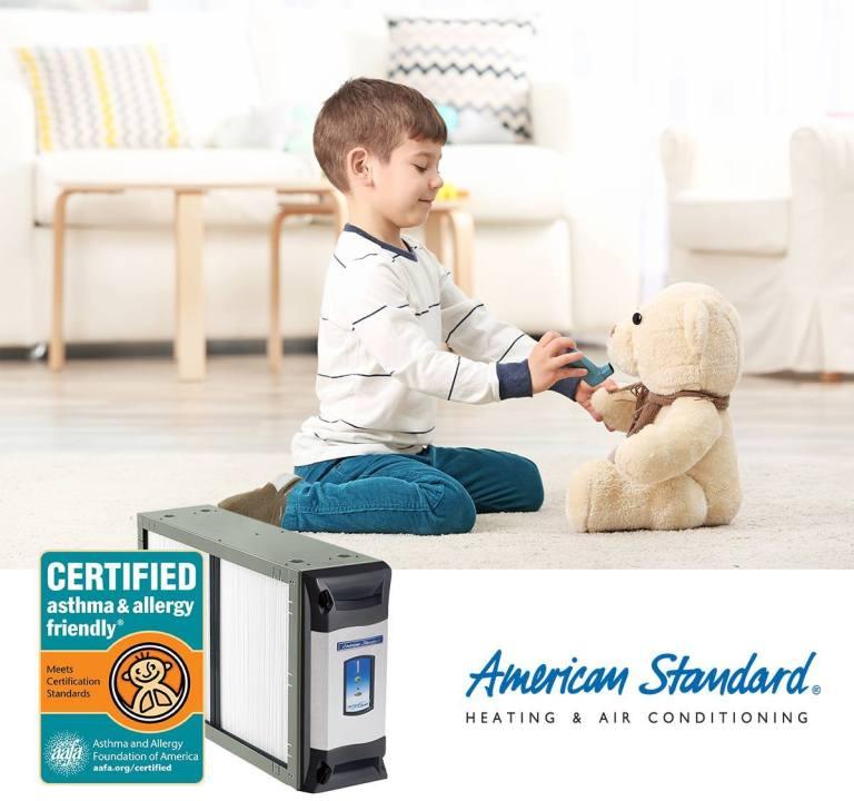 American-Standard-Air-AccuClean