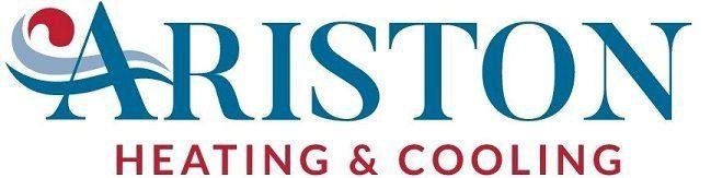 Ariston Heating & Cooling