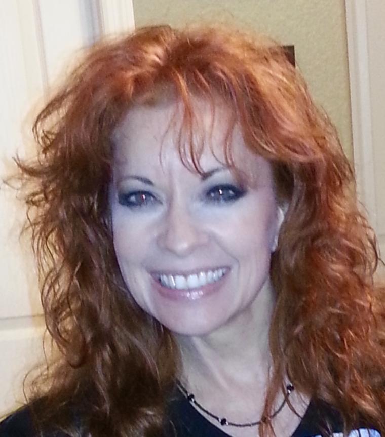Leslie Hunstad