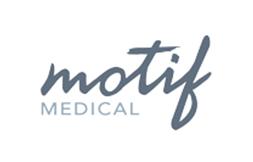 Motif_Medical_Logo
