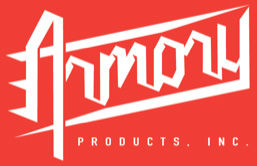 Armory Products