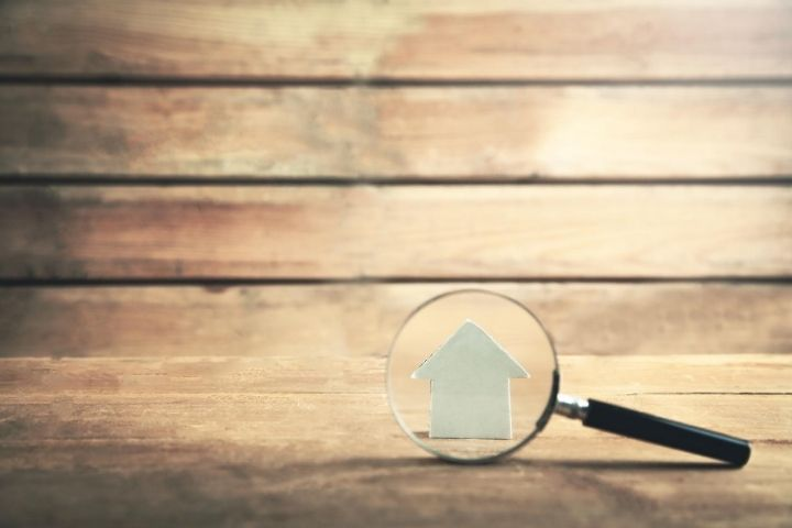 The Lowdown On Property Inspections