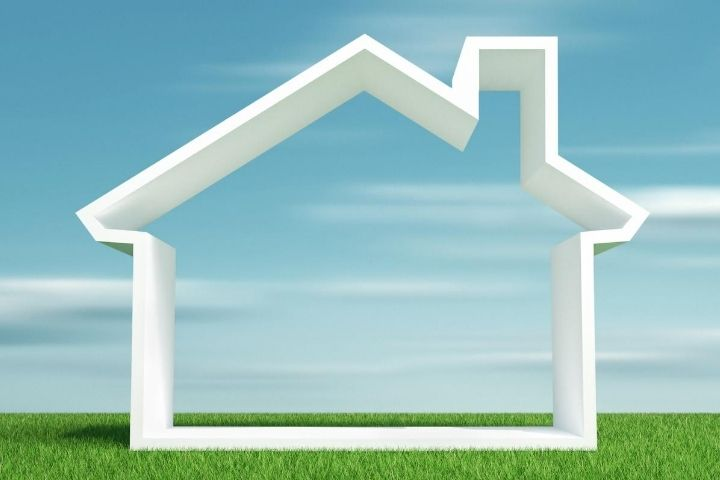 The Escrow Process – A Step by Step Breakdown