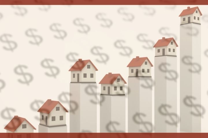 Price Your Home to Sell in the San Antonio Market