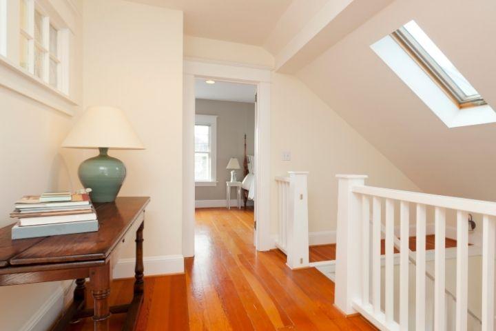 Home Repairs Part 2 – Inside Your San Antonio House