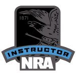 instructor logo_small