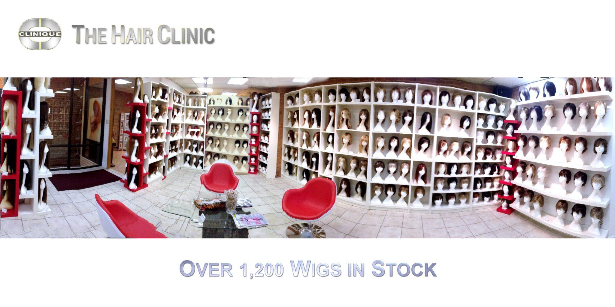 Clinic 4