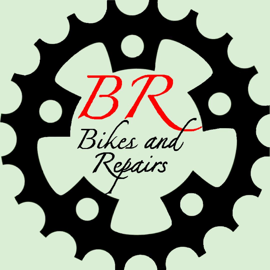 BR Bikes and Repairs