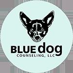 Blue Dog Counseling
