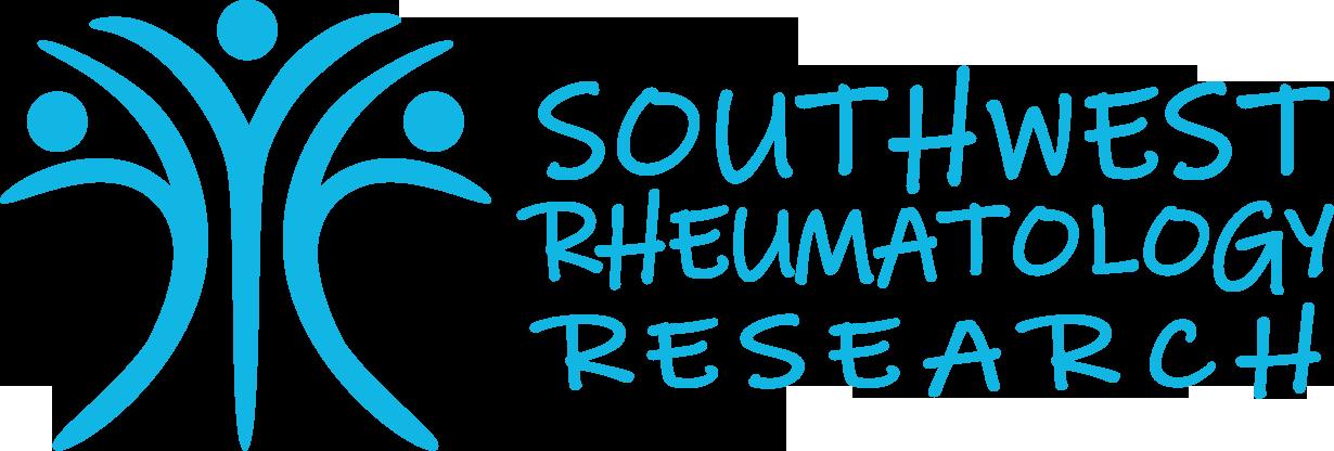 SWRR-Logo