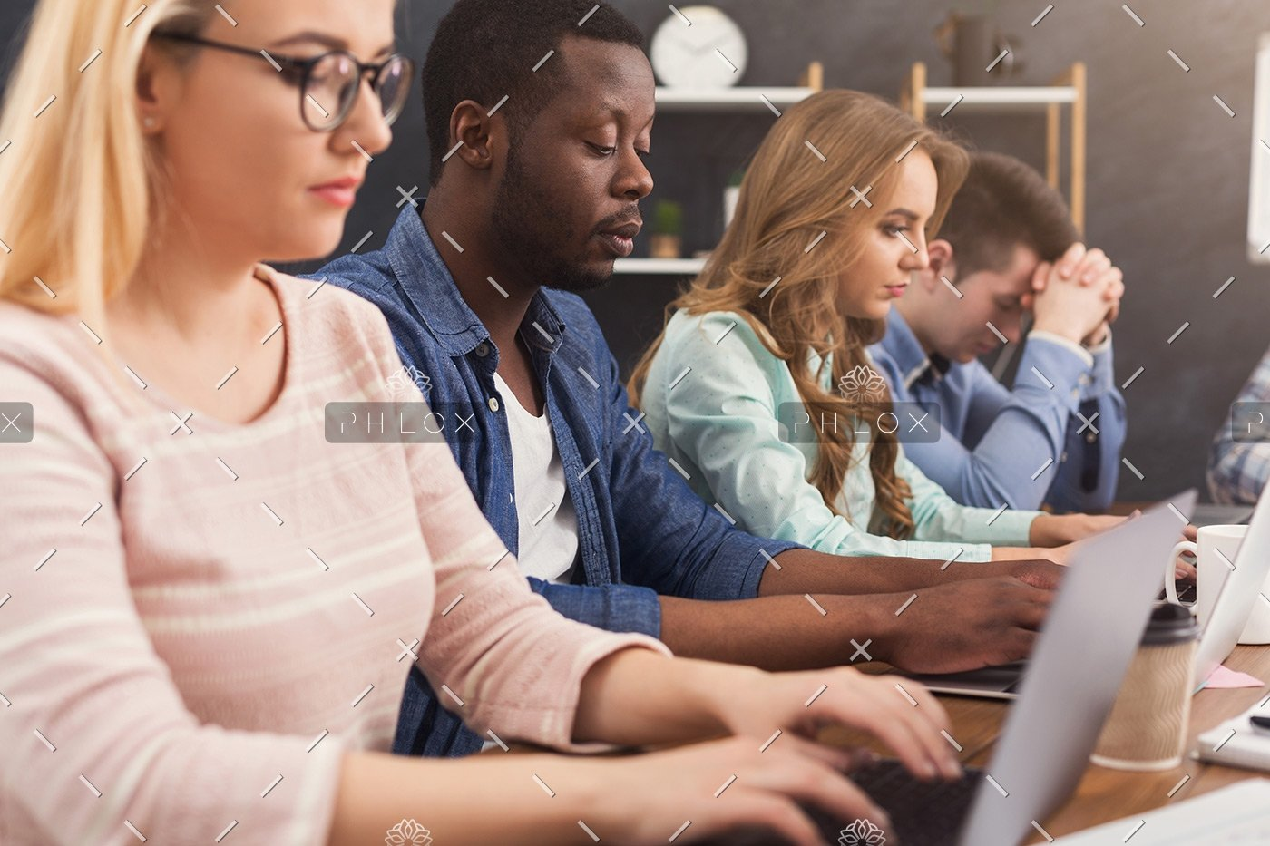 programmers-working-in-software-developing-PGV86YJ