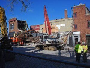 636168089062360794-1208-Building-Demolition-6344-copy[1]