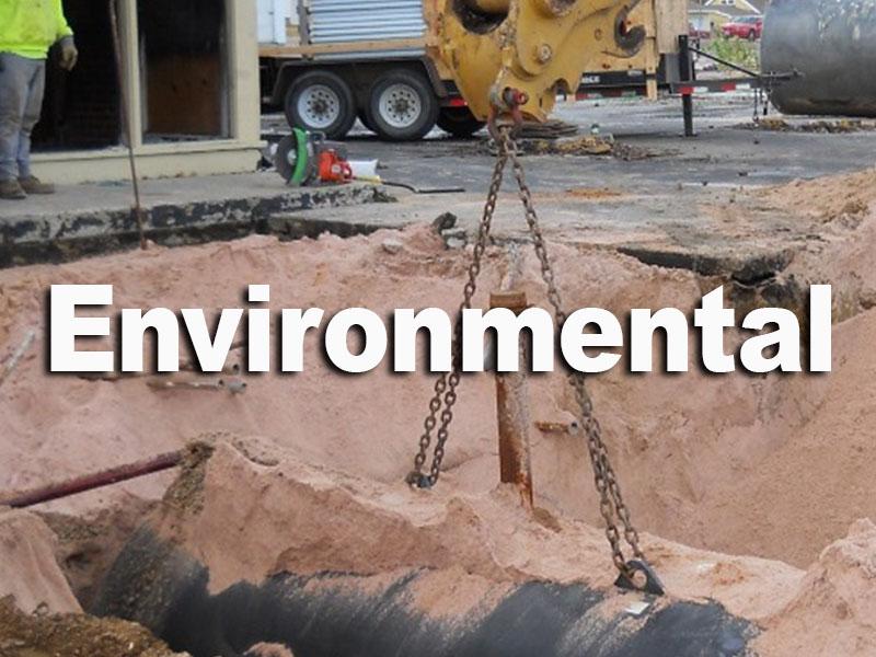 environmental222 (1)