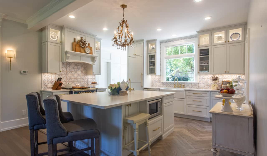 Talon Home Builders of Sarasota Florida