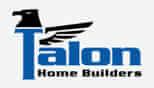 Talon Home Builders