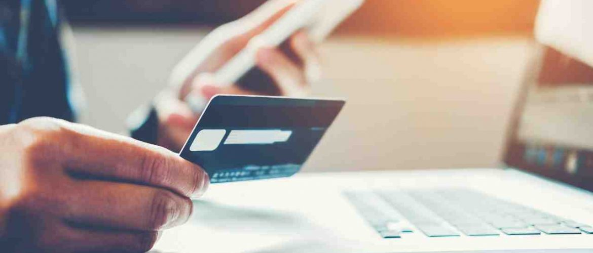 Accept Credit Cards Online By TheEcheck