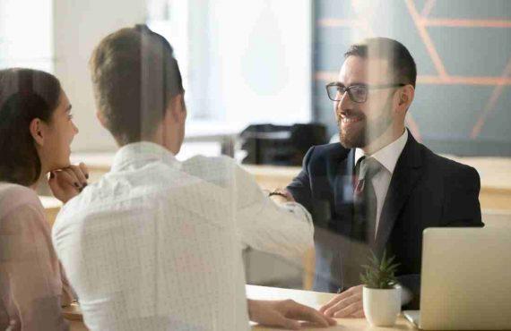 Echeck Merchant Account For High Risk Business By TheEcheck