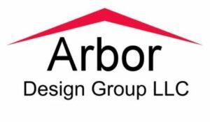 Arbor Design Group