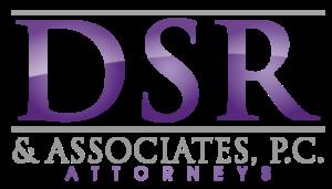 Business Lawyer Scottsdale AZ