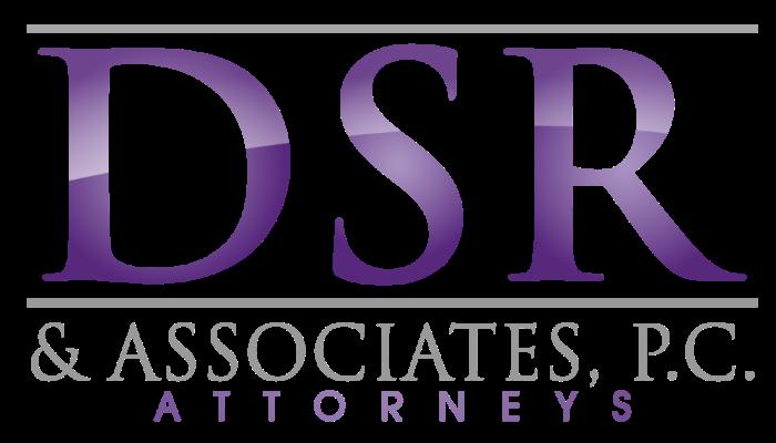 DSR & Associates, P.C.