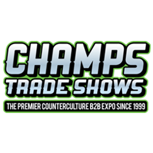 Champs Trade Shows
