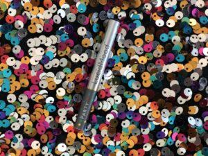 Review: Lucid Mood   Party Vape Pen