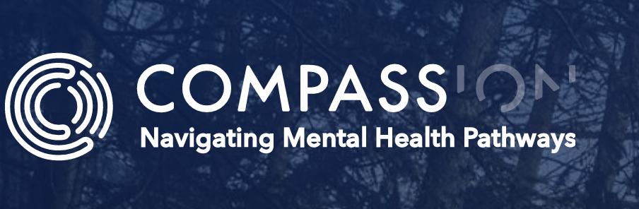 Compass Mental Health Psychadelics