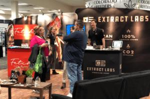"""Best of Show"" IndoExpo Denver 2020"