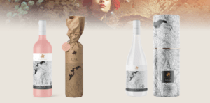 Cannabis-Infused Wine Now Exists Here's How it Works | An Interview with the CEO of House of SAKA