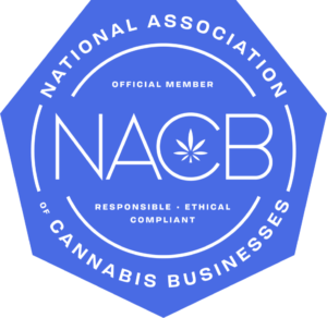 NACB Member