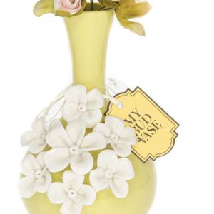 My Bud Vase – Phoebe