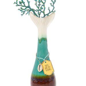 My Bud Vase – Yemaya