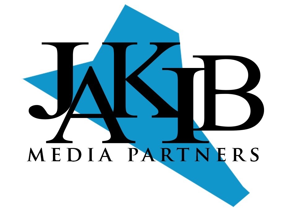 JAKIB Media Partners