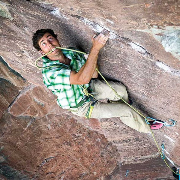 Sonnie-Trotter-Owner-CCG-Canmore-Climbing-Gym-Team