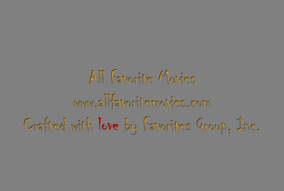 all-favorite-movies-by-favorites-group-inc