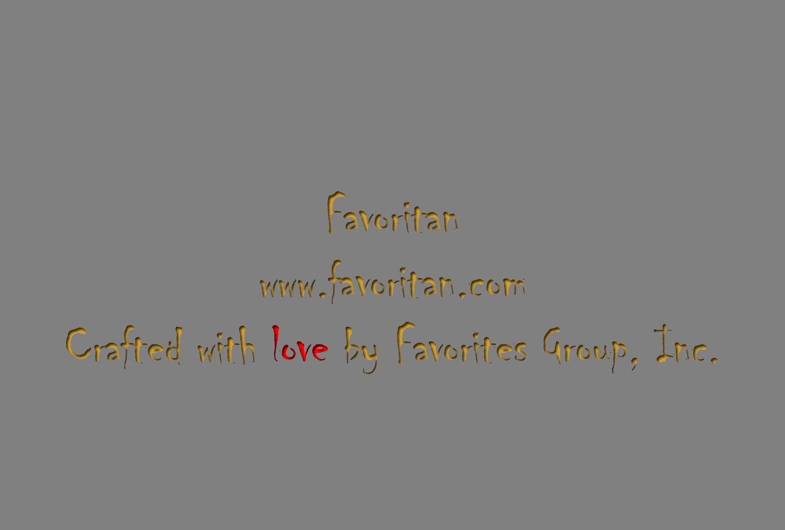 favoritan-by-favorites-group-inc