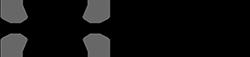 Logo Websmbook
