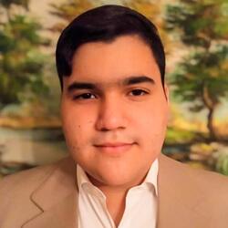 Rodrigo Quintero Bencomo