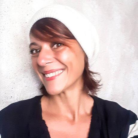 Noelia Pedrola