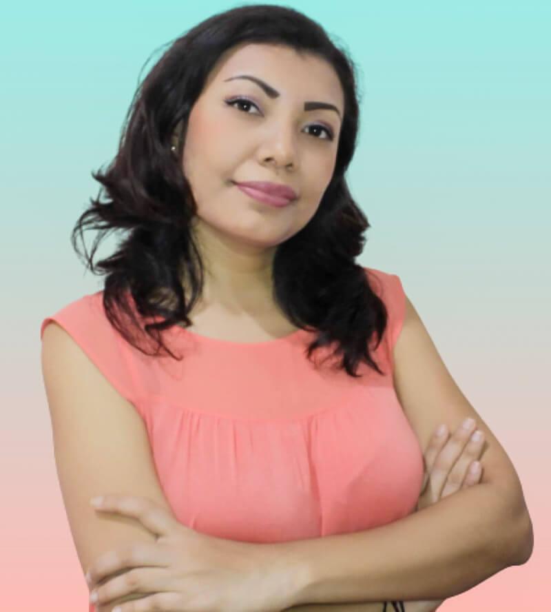 Yesenia Nunfio