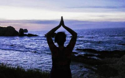 Facultades de la meditación