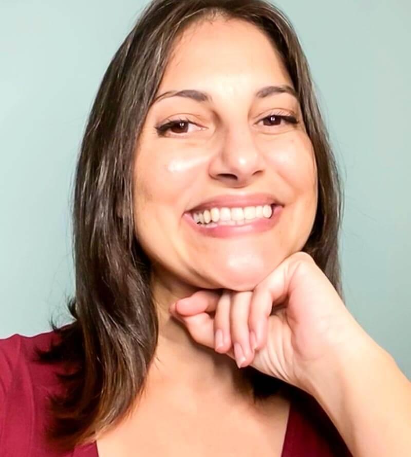 Lexa K Malavé García