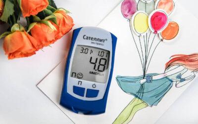Recomendaciones de ejercicio para la diabetes